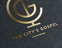 The City's Gospel