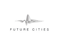 Future Cities Logo Concept