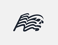 Head logos