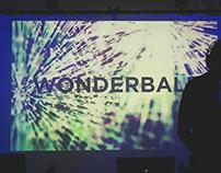 Wonderball: 2015