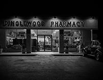 Dinglewood Pharmacy Columbus Georgia