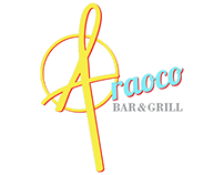 Araoco Bar & Grill