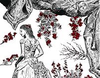Botanic Bride