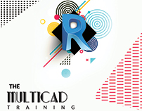 The MultiCAD Training