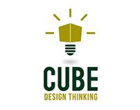 CUBE Design Thinking