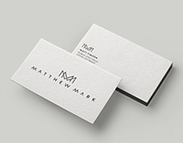 Matthew Mark Property Developers