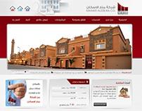 Manar Al Eskan Co.