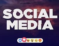 Social Media 03