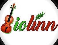 Biolinn Logo