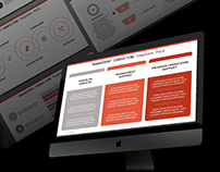 Management Consulting Template | Free Download