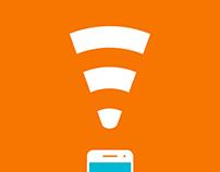VLC Mobile Remote