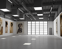 Sonoma County Art Museum