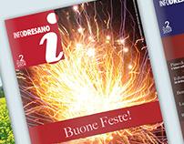 Comune di Dresano - infoDresano Magazine