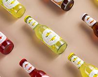 Le autentiche - Italian Premium Beverages