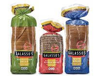 Galasso's Bread