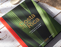 Costa Muy Rica