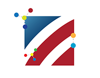 TheForum2016 Branding and Graphics
