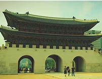 Koreas Got Seoul