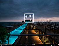 Brochure | ARC&B