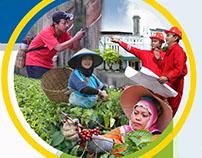 ERP PT Perkebunan Nusantara IX