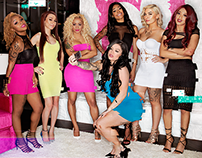 Bad Girls Club Key Art