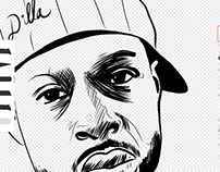 A Tribute to Dilla