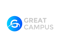Great Campus - Brand Identity