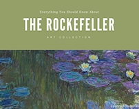 Etienne Kiss-Borlase | The Rockefeller Art Collection