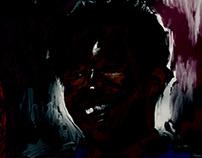 Rayshard Brooks (Lights Off)