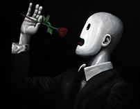Good bye to romance