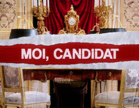 MOI, CANDIDAT (MOTION DESIGN)