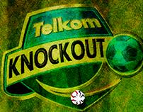 Telkom & Nedbank Activation Concept