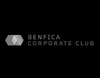 Benfica Corporate Club | TV Promo