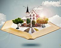 Landskrona bibliotek