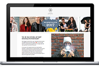 Aker Brygge - Content Collective