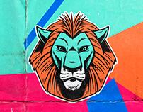 Lion Films