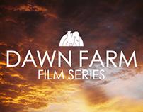 Dawn Farm Film Series