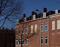 Rotterdam /VI