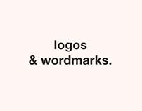 Logo & Wordmarks