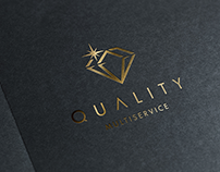 IDENTITY | Quality Multiservice
