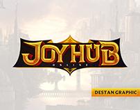 JoyHUB Online