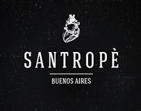 Santropè - Buenos Aires