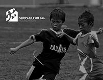 Fairplay for All foundation