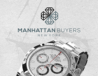 Manhattan Buyers