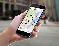 Guguk Mobile App