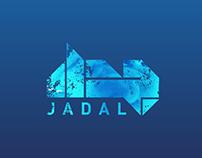 Jadal Band posters