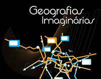 Geografias Imaginárias