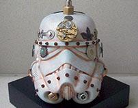 Aero-Steamtrooper