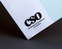 CSO Guide 2018