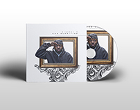 God Glorified EP - Brother 3